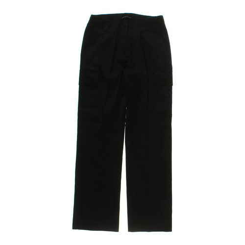 Theory Casual Pants in size 6 at up to 95% Off - Swap.com