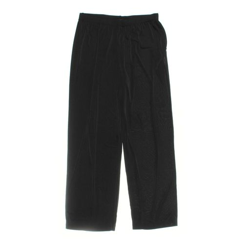 Tiana B. Casual Pants in size L at up to 95% Off - Swap.com