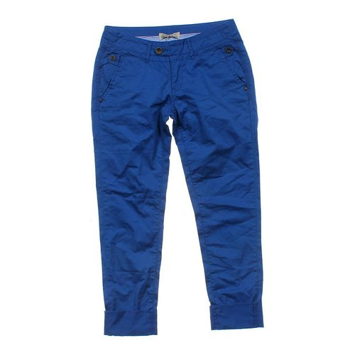 Timeout Casual Pants in size 6 at up to 95% Off - Swap.com
