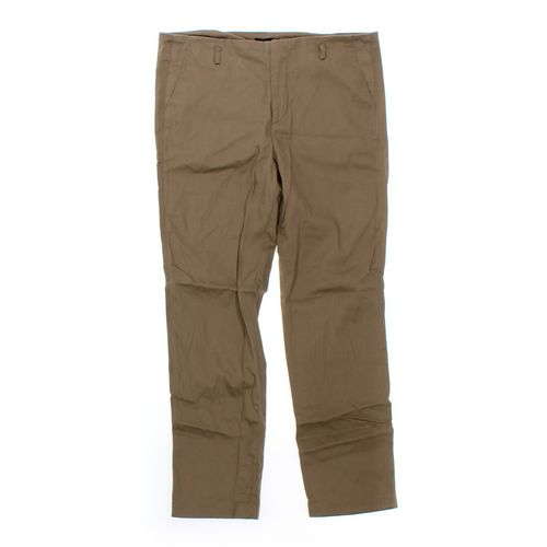 Timing Casual Pants in size L at up to 95% Off - Swap.com