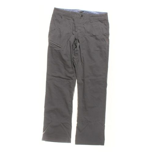 "Toad & Co. Casual Pants in size 32"" Waist at up to 95% Off - Swap.com"