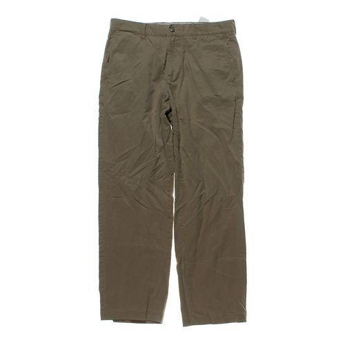 """Tommy Bahama Casual Pants in size 32"""" Waist at up to 95% Off - Swap.com"""