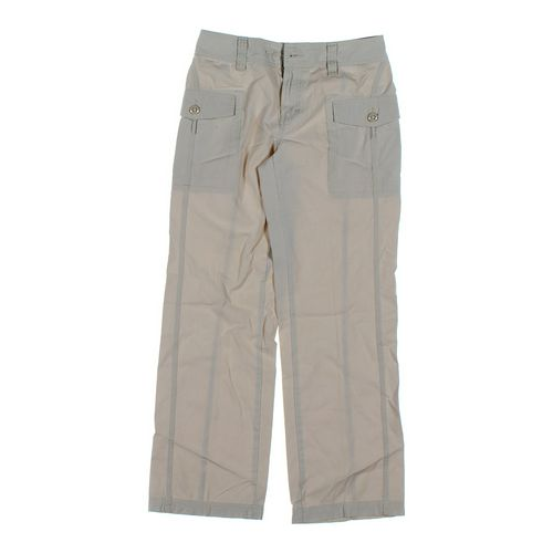 Tommy Hilfiger Casual Pants in size 4 at up to 95% Off - Swap.com