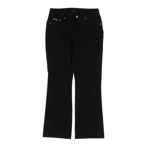 Tommy Hilfiger Casual Pants in size S at up to 95% Off - Swap.com