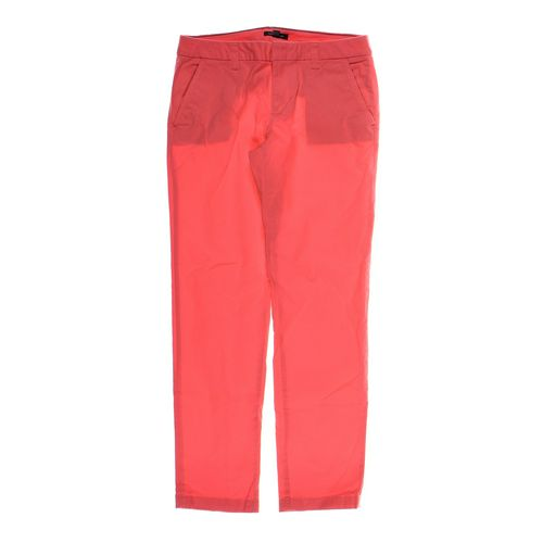 Tommy Hilfiger Casual Pants in size 6 at up to 95% Off - Swap.com