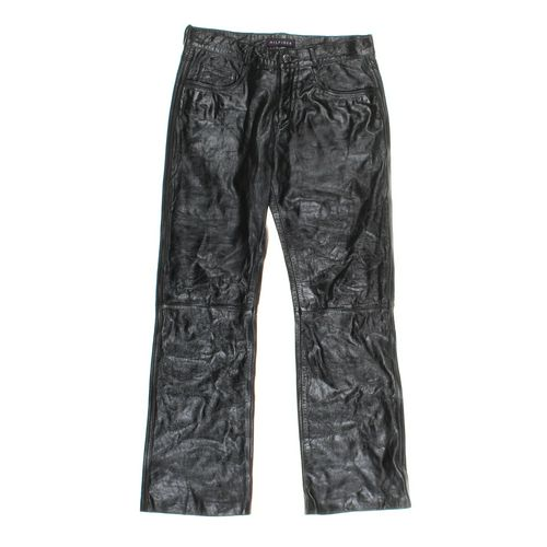 Tommy Hilfiger Casual Pants in size 2 at up to 95% Off - Swap.com