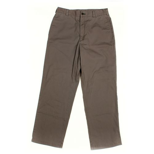 """Tommy Hilfiger Casual Pants in size 32"""" Waist at up to 95% Off - Swap.com"""