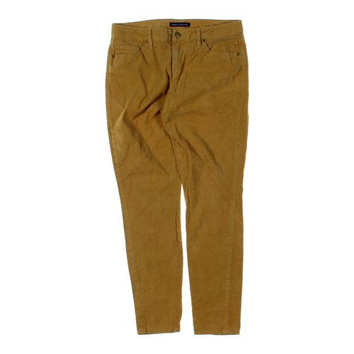 Tommy Hilfiger Casual Pants in size 8 at up to 95% Off - Swap.com