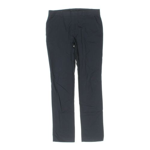 """Topman Casual Pants in size 34"""" Waist at up to 95% Off - Swap.com"""