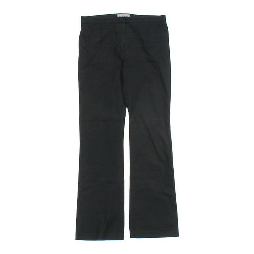 TOPSHOP Casual Pants in size 8 at up to 95% Off - Swap.com