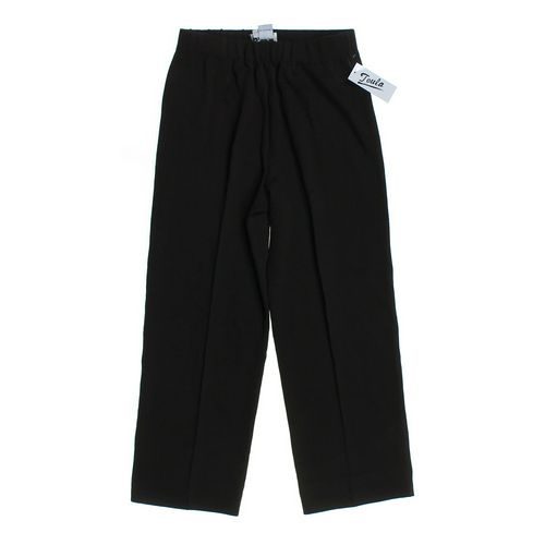 Toula Casual Pants in size 12 at up to 95% Off - Swap.com