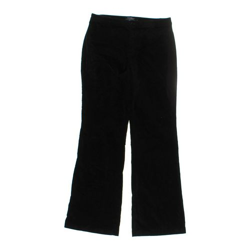 Tribal Casual Pants in size 10 at up to 95% Off - Swap.com