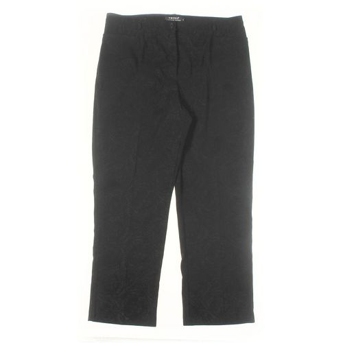 Tribal Casual Pants in size 14 at up to 95% Off - Swap.com