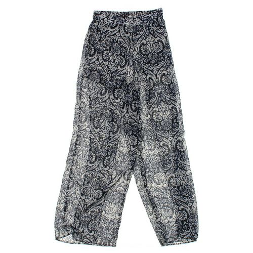 Truth Casual Pants in size M at up to 95% Off - Swap.com