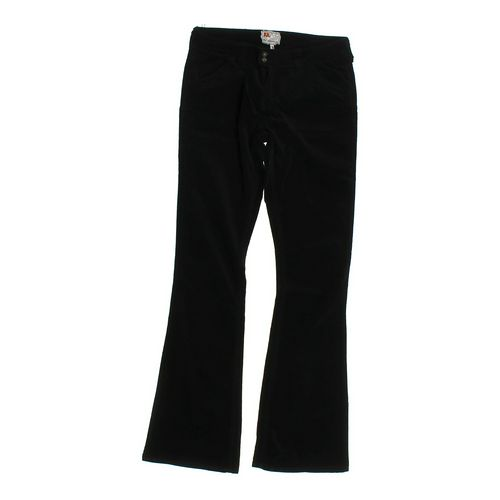 Twill Twenty Two Casual Pants in size S at up to 95% Off - Swap.com