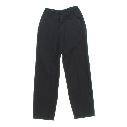 UniFirst Casual Pants in size 4 at up to 95% Off - Swap.com
