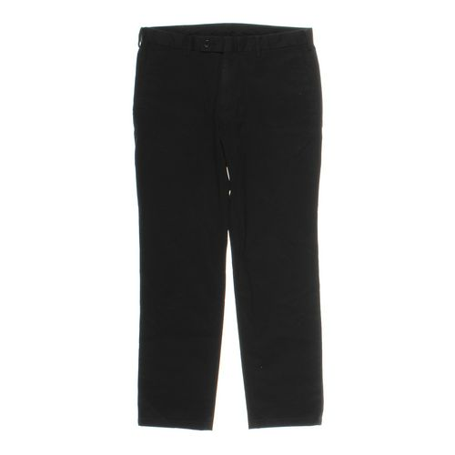"""UNIQLO Casual Pants in size 32"""" Waist at up to 95% Off - Swap.com"""