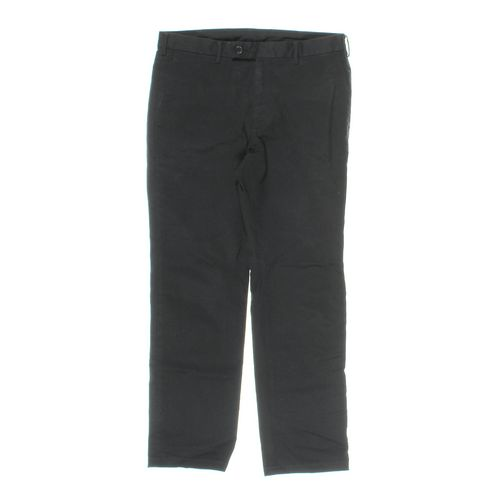 "UNIQLO Casual Pants in size 32"" Waist at up to 95% Off - Swap.com"
