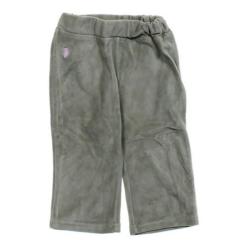 U.S. Polo Assn. Casual Pants in size 3 mo at up to 95% Off - Swap.com