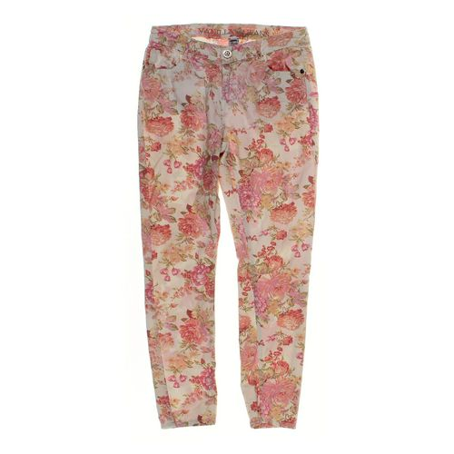 Vanilla Star Casual Pants in size 6 at up to 95% Off - Swap.com