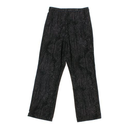 Venezia Casual Pants in size M at up to 95% Off - Swap.com