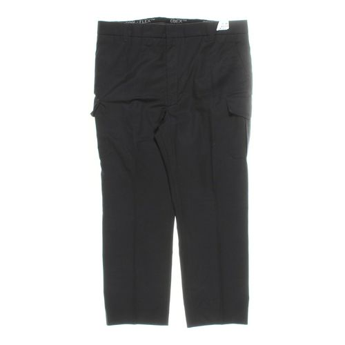 """VF Imagewear Casual Pants in size 46"""" Waist at up to 95% Off - Swap.com"""