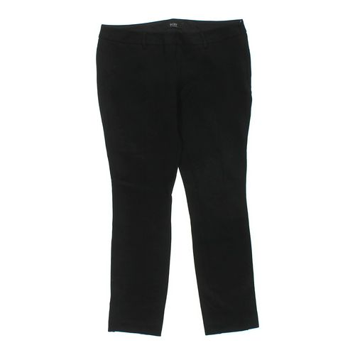 Victoria's Secret Casual Pants in size 10 at up to 95% Off - Swap.com