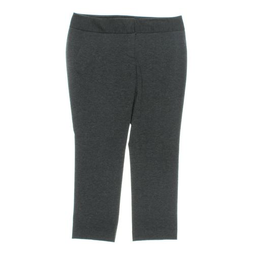 Vince Camuto Casual Pants in size 12 at up to 95% Off - Swap.com