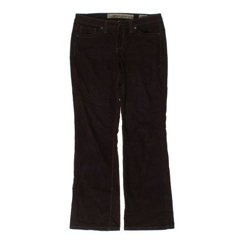 Vintage America Casual Pants in size 8 at up to 95% Off - Swap.com