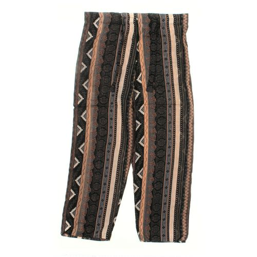 Vintage Studio Casual Pants in size M at up to 95% Off - Swap.com
