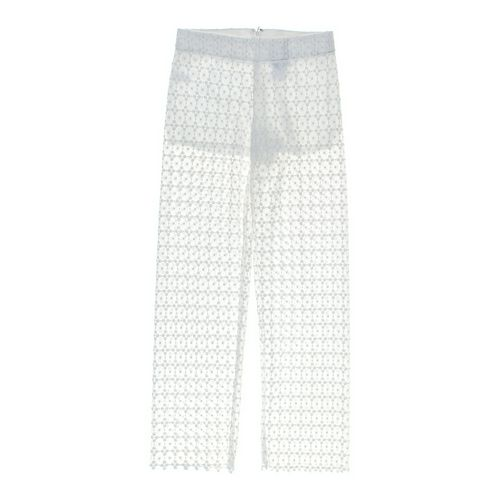W by Worth Casual Pants in size 0 at up to 95% Off - Swap.com