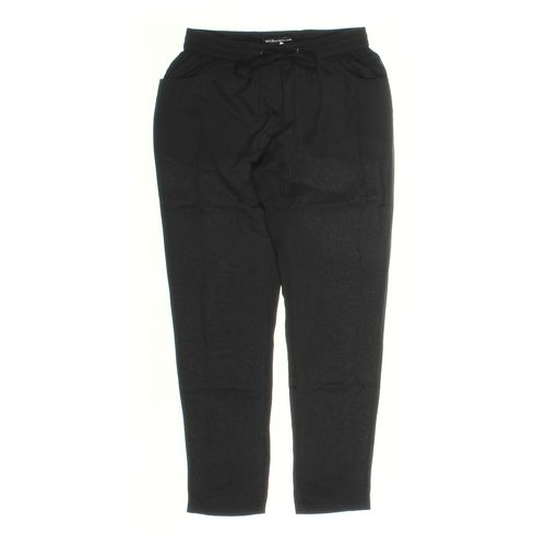 Walter Baker Casual Pants in size S at up to 95% Off - Swap.com