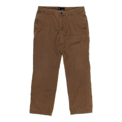 """Weatherproof Casual Pants in size 36"""" Waist at up to 95% Off - Swap.com"""
