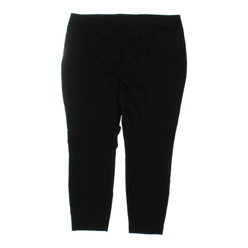 Westbound Petites Casual Pants in size XL at up to 95% Off - Swap.com