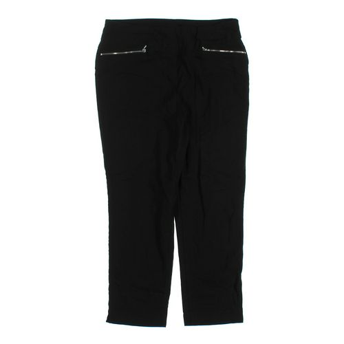 Westbound Casual Pants in size 14 at up to 95% Off - Swap.com