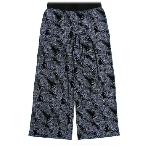 White House Black Market Casual Pants in size S at up to 95% Off - Swap.com