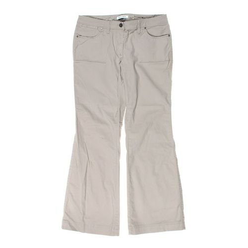 White House Black Market Casual Pants in size 12 at up to 95% Off - Swap.com
