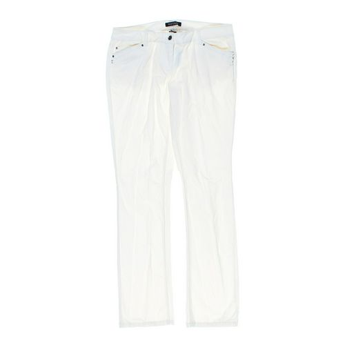 White House Black Market Casual Pants in size 6 at up to 95% Off - Swap.com