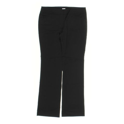 White House Black Market Casual Pants in size 8 at up to 95% Off - Swap.com