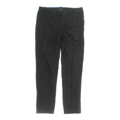 White House Black Market Casual Pants in size 2 at up to 95% Off - Swap.com