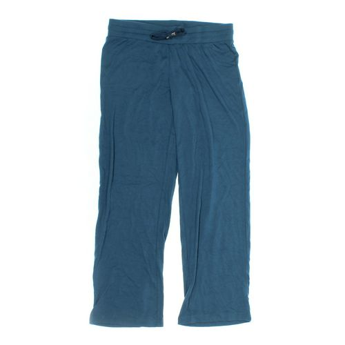 White Lily Casual Pants in size M at up to 95% Off - Swap.com