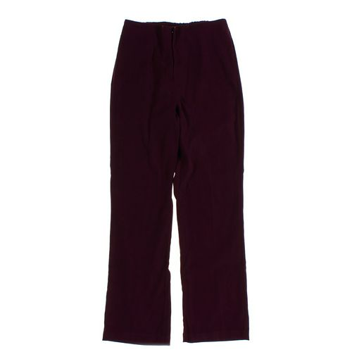 White Stag Casual Pants in size 10 at up to 95% Off - Swap.com