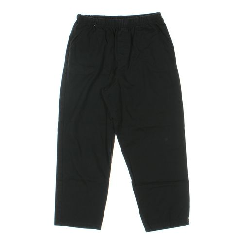 White Stag Casual Pants in size 16 at up to 95% Off - Swap.com