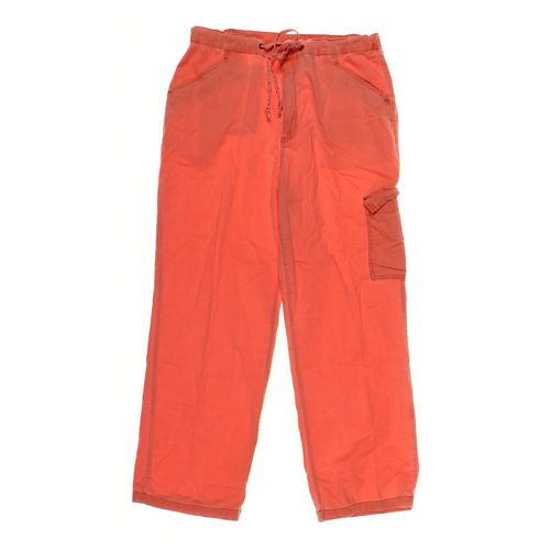 White Stag Casual Pants in size 14 at up to 95% Off - Swap.com
