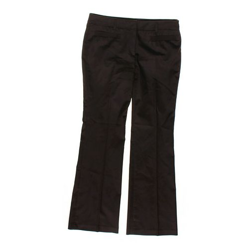 Willi Smith Casual Pants in size S at up to 95% Off - Swap.com