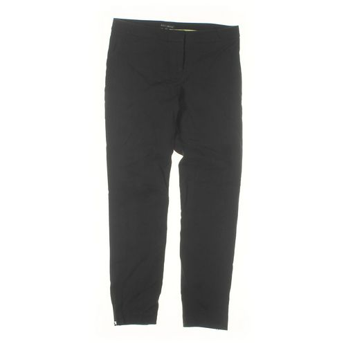 Willi Smith Casual Pants in size 2 at up to 95% Off - Swap.com