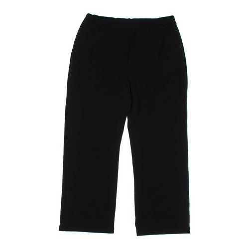 Willow Bay Casual Pants in size XL at up to 95% Off - Swap.com
