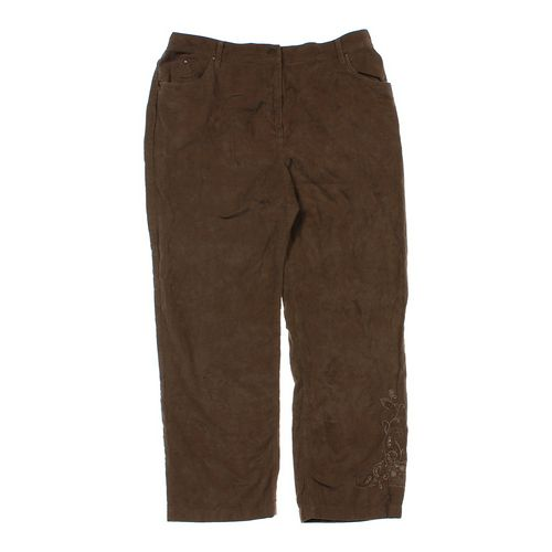 Willow Bay Casual Pants in size 18 at up to 95% Off - Swap.com