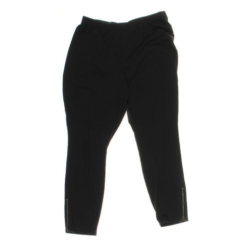 Women with Control Casual Pants in size XL at up to 95% Off - Swap.com