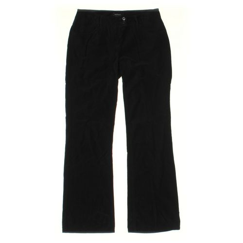 Womyn Casual Pants in size 8 at up to 95% Off - Swap.com
